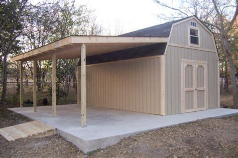 10x-20-Shed-Plans