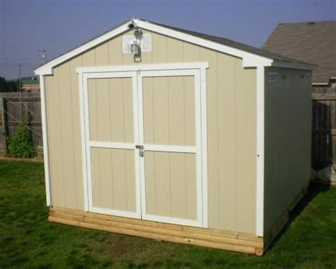 10x10-Shed-Plans-Canada