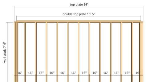 10x10-Shed-Plans-With-Materials-List