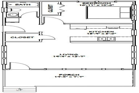10x10-Tiny-House-Floor-Plans