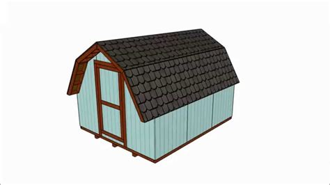10x12-Barn-Shed-Plans-Free