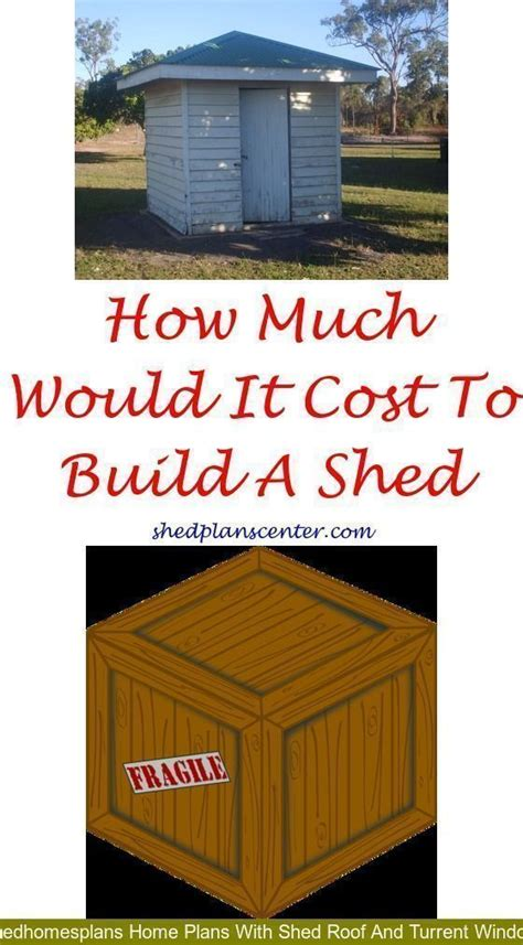 10x12-Diy-Shed-Plan-Cost-To-Build