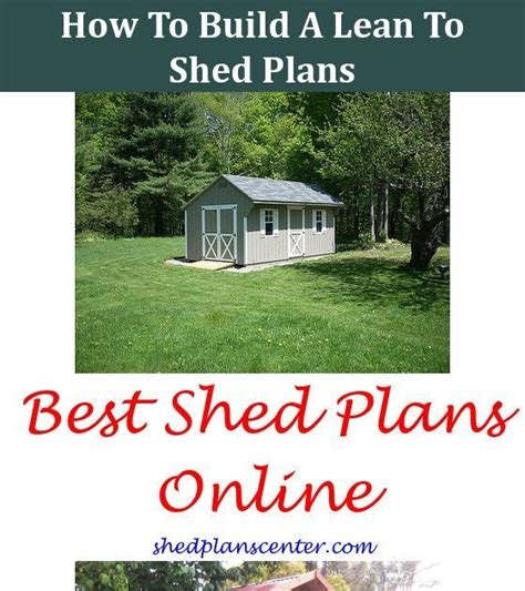 10x12-Loafing-Shed-Plans-Pdf