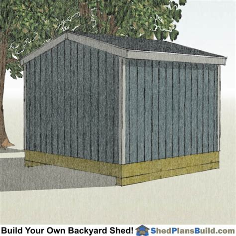 10x12-Shed-Plans-On-Concrete