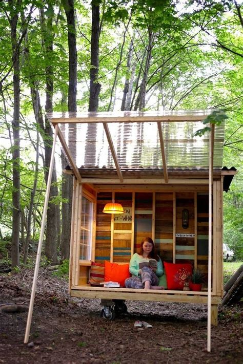 10x12-Shed-Plans-With-Loft