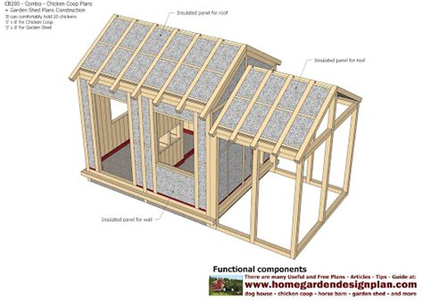 10x12-Storage-Shed-Free-Plans