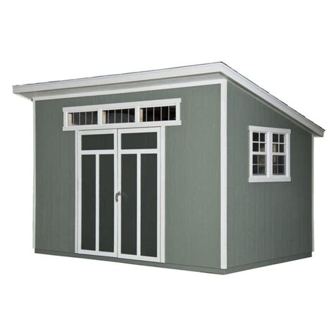 10x12-Storage-Shed-Plans-How-To-Make