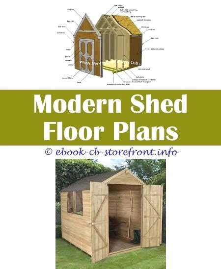 10x13-Shed-Plans