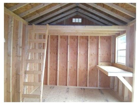 10x16-Gable-Shed-Plans