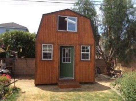 10x20-Barn-Shed-Plans