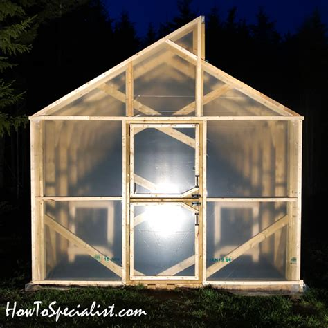 10x20-Greenhouse-Plans