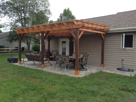 10x20-Patio-Cover-Plans