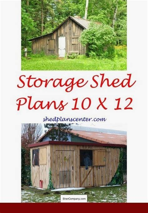 10x20-Shed-Plans-With-Porch