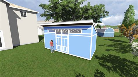10x22-Shed-Plans