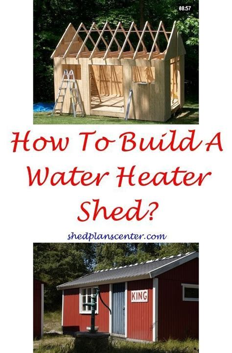 10x4-Shed-Plans