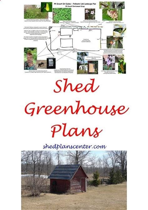 10x8-Shed-Plan-Free-Material-List