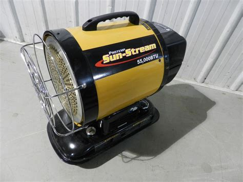 110v Garage Heater Make Your Own Beautiful  HD Wallpapers, Images Over 1000+ [ralydesign.ml]