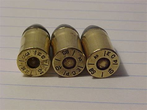 11mm French Ammo