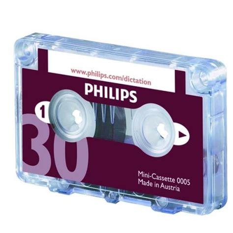 12 Pack Dictation & Audio Cassette, Normal Bias, 60 Minutes (30 x 2) by MAXELL (Catalog Category: Office Equipment & Equipment Supplies / Dictation Equipment & Supplies)