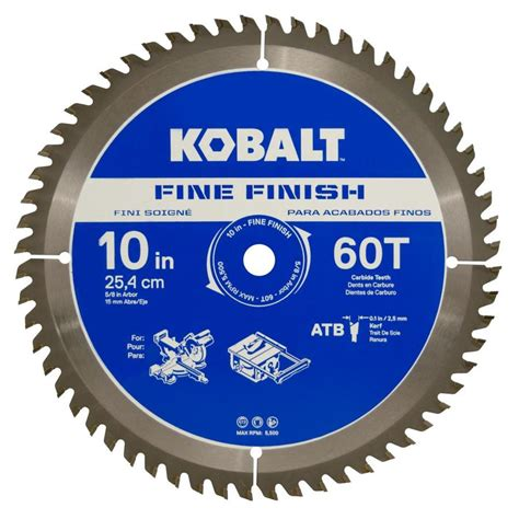 12 inch saw blade lowes.aspx Image