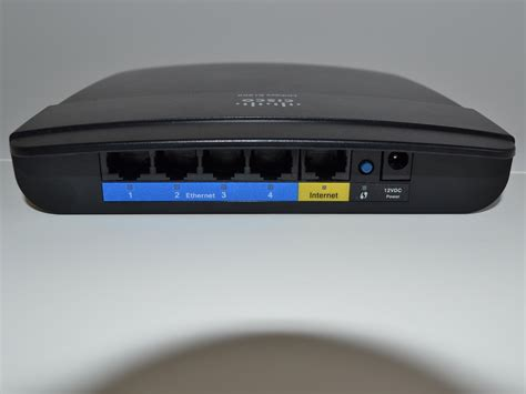 12 port router linksys pdf manual