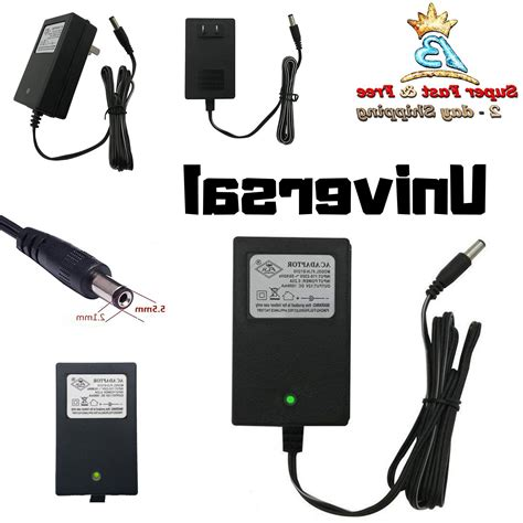 12 volt battery charger for power wheels pdf manual