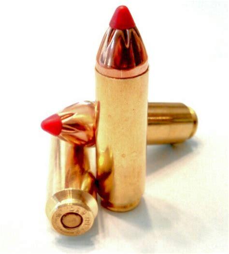 12 7 X42 Ammo Ballistics Muzzle Fps Ft Lbs