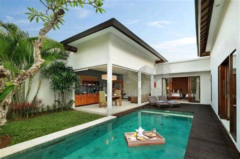 12 Bedroom Villa Bali Iphone Wallpapers Free Beautiful  HD Wallpapers, Images Over 1000+ [getprihce.gq]