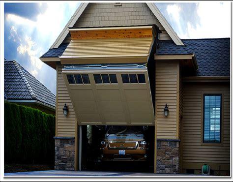 12 Foot Wide Garage Door Make Your Own Beautiful  HD Wallpapers, Images Over 1000+ [ralydesign.ml]