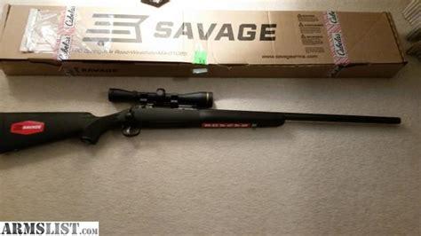 12 Fv Bolt Action Varmint Rifles