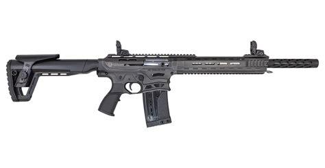 12 Ga Air Rifle