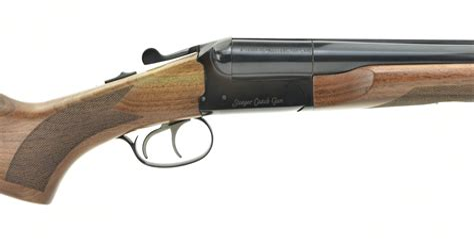 12 GA In Stock Shotgun Deals Gun Deals
