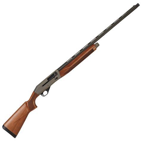 12 Ga In Stock Shotgun Deals Gun Deals Guns