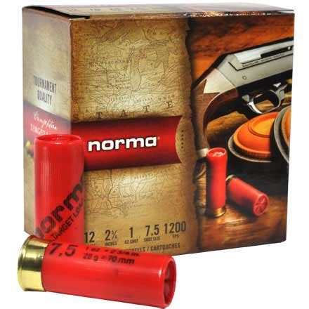 12 Gauge 23 4 Inch 7 5 Ammo As Cheap As 21 Per Round