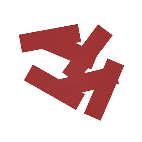 12 Gauge Ammo Unturned
