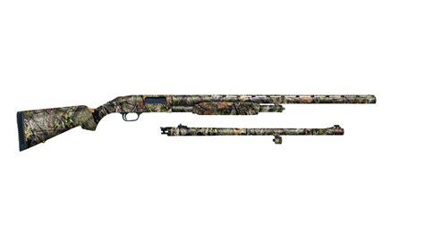 12 Gauge Deer Barrel Shotgun For Sale Around 61364