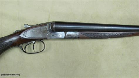 12 Gauge Double Barrel Shotgun Reviews