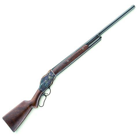 12 Gauge Lever Action Shotgun Chiappa