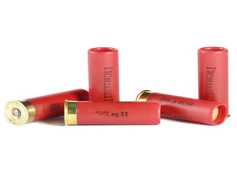 12 Gauge Shotgun Cartridges For Sale Ireland