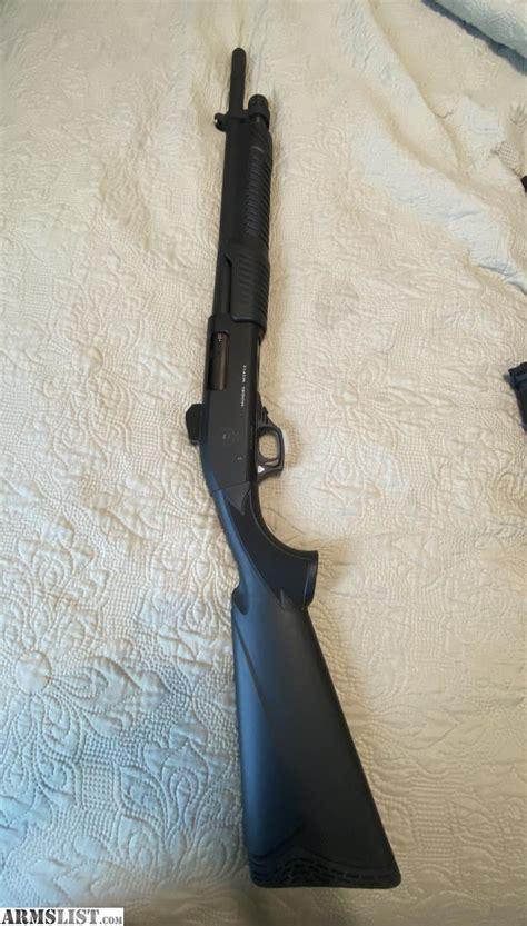 12 Gauge Shotgun For Sale Nj