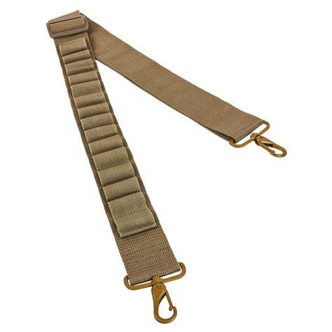 12 Gauge Shotgun Sling