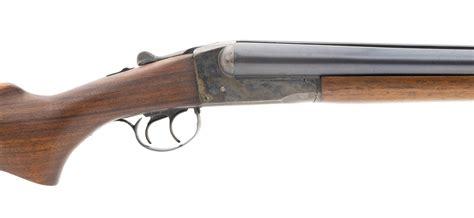 12 Gauge Side By Side Shotgun Price