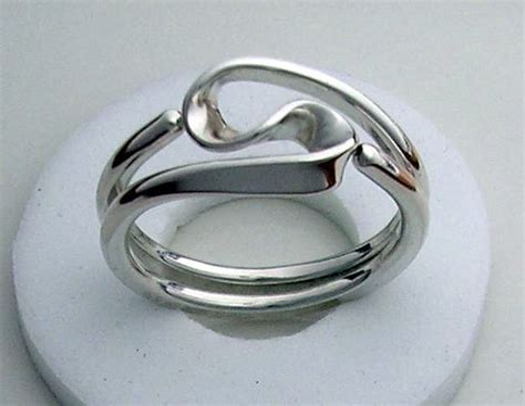 12 Guage Vortex Ring