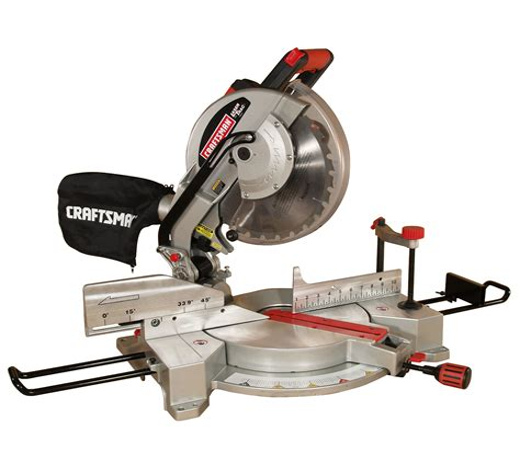 12 inch miter saw.aspx Image