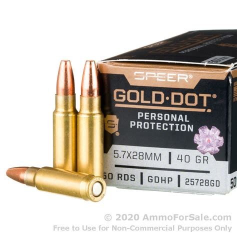 12 Mm Ammo For Sale