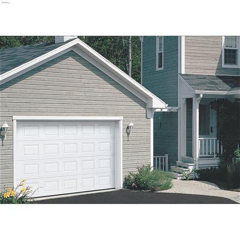 12 X 7 Garage Door Make Your Own Beautiful  HD Wallpapers, Images Over 1000+ [ralydesign.ml]