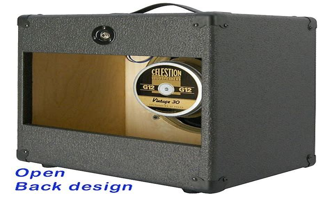 12-Bass-Speaker-Cabinet-Plans