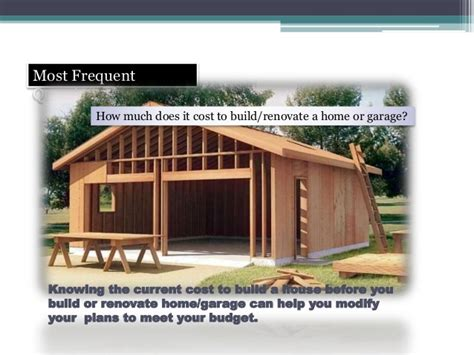 12-Foot-By-12-Foot-Shed-Plans