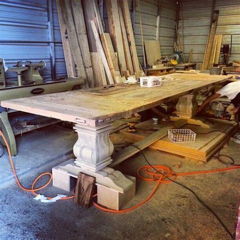 12-Foot-Farmhouse-Dining-Table