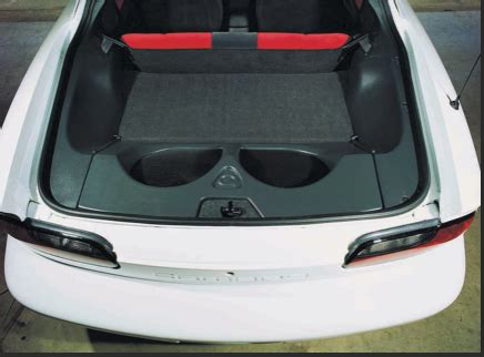 12-In-Speaker-Box-Plans
